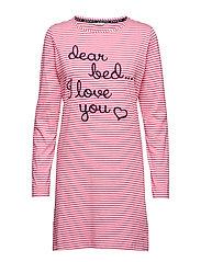 Esprit Bodywear Women 53b61f574