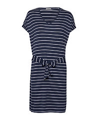 Various Beachwear - NAVY 2