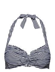 Esprit Bodywear Women Beach Tops wireless - NAVY