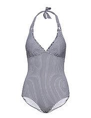 Esprit Bodywear Women Swimsuits - NAVY