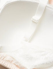 Esprit Bodywear Women - Bras with wire - hel skål bh - off white - 3