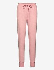 Esprit Bodywear Women - Pyjamas - pyjama''s - coral - 2