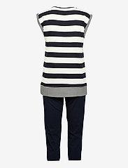 Esprit Bodywear Women - Pyjamas - pyjama''s - navy - 1