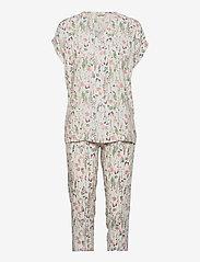 Esprit Bodywear Women - Pyjamas - pyjama''s - off white - 0