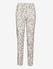 Esprit Bodywear Women - Pyjamas - pyjama''s - off white - 2