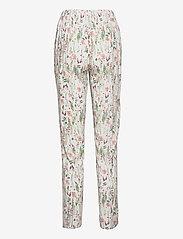 Esprit Bodywear Women - Pyjamas - pyjama''s - off white - 3