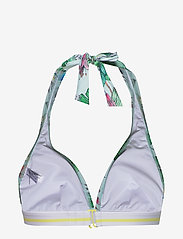 Esprit Bodywear Women - Beach Tops wireless - bikinitopper - light aqua green - 1
