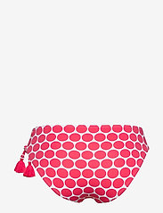 Esprit Bodywear Women - Beach Bottoms - bikiniunderdeler - berry red - 1