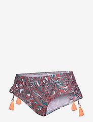 Esprit Bodywear Women - Beach Bottoms - bikiniunderdeler - coral - 2