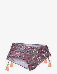 Esprit Bodywear Women - Beach Bottoms - bikiniunderdeler - coral - 3