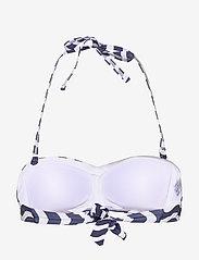 Esprit Bodywear Women - Beach Tops wireless - bikinitopper - navy 2 - 1
