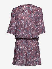 Esprit Bodywear Women - Various Beachwear - strandtøy - coral - 2