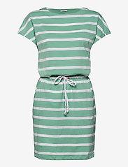 Esprit Bodywear Women - Various Beachwear - strandtøy - dusty green - 0