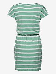 Esprit Bodywear Women - Various Beachwear - strandtøy - dusty green - 1
