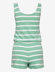 Esprit Bodywear Women - Various Beachwear - strandtøy - dusty green - 2