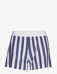 Esprit Bodywear Women - Pyjamas - pyjamas - white - 2