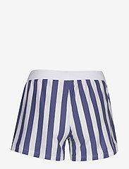 Esprit Bodywear Women - Pyjamas - pyjamas - white - 3