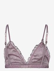Esprit Bodywear Women - Bras wireless - non wired bras - lavender - 1