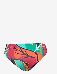 Esprit Bodywear Women - Beach Bottoms - bikiniunderdeler - red orange - 1