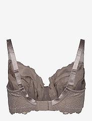 Esprit Bodywear Women - Bras with wire - hel skål bh - light taupe - 1