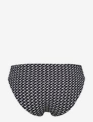 Esprit Bodywear Women - Beach Bottoms - bikinialaosat - black - 1