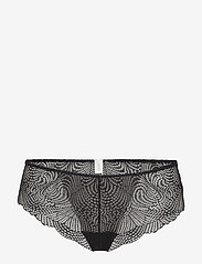 Esprit Bodywear Women - Bottoms - stringit - black - 0