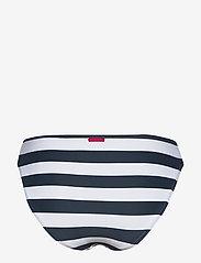 Esprit Bodywear Women - Beach Bottoms - bikiniunderdeler - dark blue - 1
