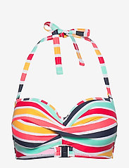 Esprit Bodywear Women - Beach Tops with wire - bikinitopper - sunflower yellow - 0