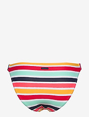 Esprit Bodywear Women - Beach Bottoms - bikiniunderdeler - sunflower yellow - 1