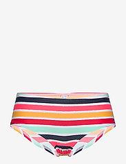 Esprit Bodywear Women - Beach Bottoms - bikiniunderdeler - sunflower yellow - 0