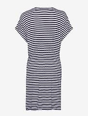 Esprit Bodywear Women - Various Beachwear - strandtøj - white - 1