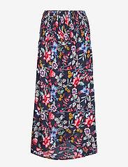 Esprit Bodywear Women - Various Beachwear - strandtøy - ink - 0