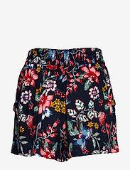 Esprit Bodywear Women - Various Beachwear - strandtøy - ink - 1