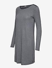 Esprit Bodywear Women - Nightshirts - nachtjurken - navy - 2
