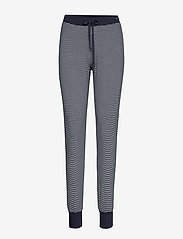 Esprit Bodywear Women - Nightpants - underdele - navy - 0