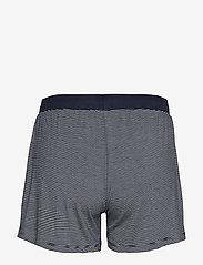 Esprit Bodywear Women - Nightpants - shorts - navy - 1