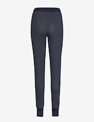 Esprit Bodywear Women - Nightpants - bottoms - navy - 1