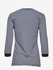 Esprit Bodywear Women - Pyjamas - overdele - navy - 1