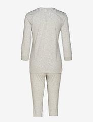 Esprit Bodywear Women - Pyjamas - pyjama''s - light grey - 1