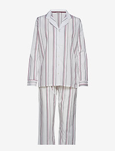 Pyjamas - pyjamas - off white