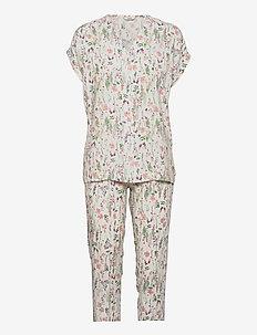 Pyjamas - pyjama''s - off white