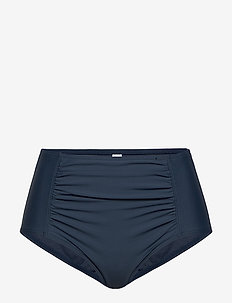 Beach Bottoms - bikini bottoms - navy 2