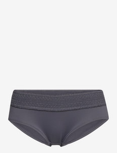 Beach Bottoms - bikinibriefs - anthracite