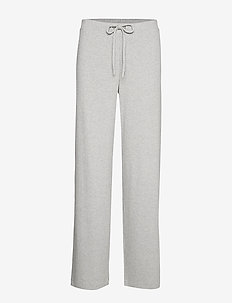 Pants knitted - GREY 2