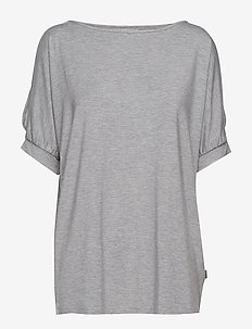 T-Shirts - GREY 2