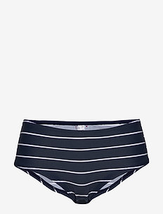 Beach Bottoms - bas de 2 pièces  - dark blue