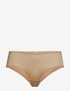 Bottoms - hipster & hotpants - dusty nude 5