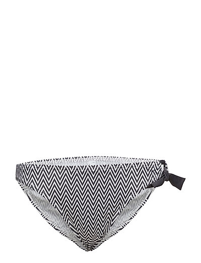 Beach Bottoms - DARK GREY