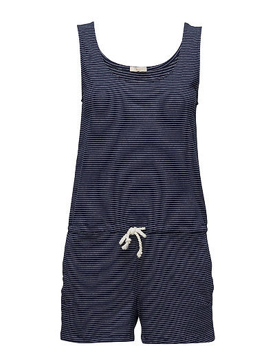 Various Beachwear - NAVY