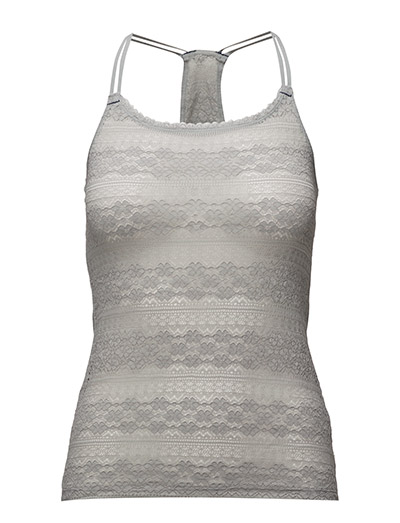 Tops - MEDIUM GREY